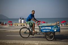 Rio Cargo Bike Culture_2