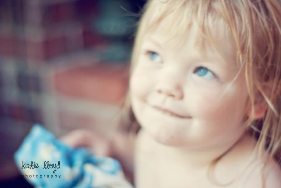 Rowan-smile-2