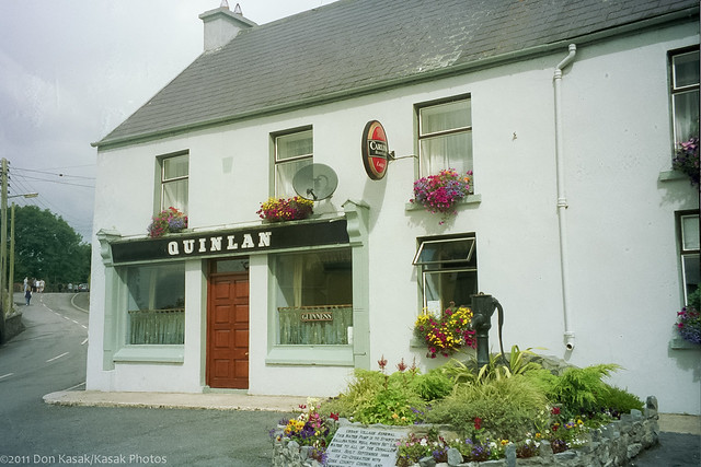 _1A_0193: Meelin, County Cork