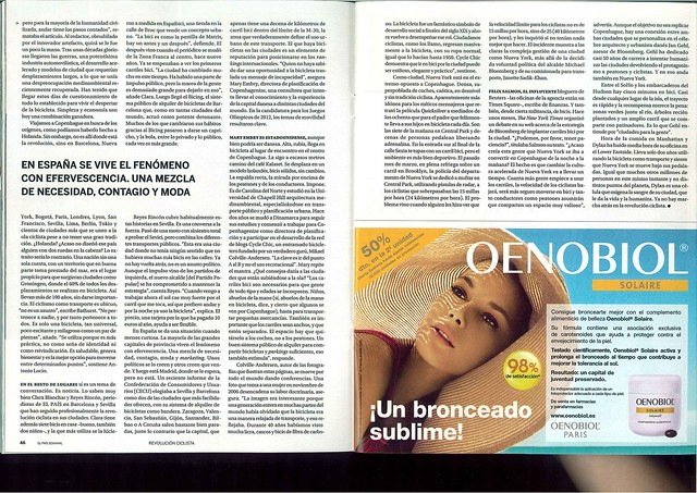 EPS_RevolucionCiclista_Página_7