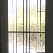 Window19-Arts & Crafts