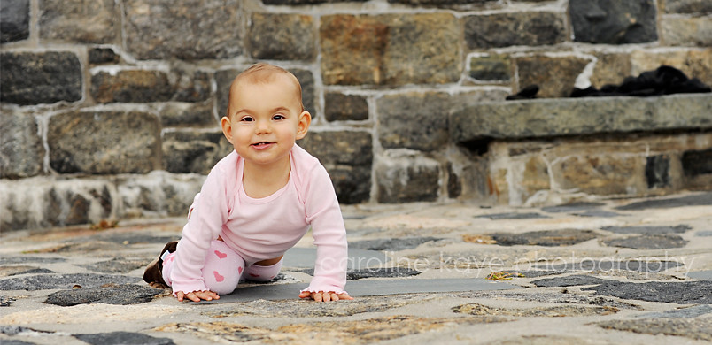 Larchmont_Family_Photography_6