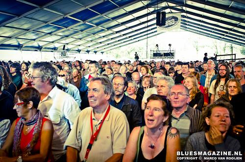 Blues-Peer-20110717-6666