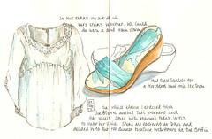 27-06-11 by Anita Davies
