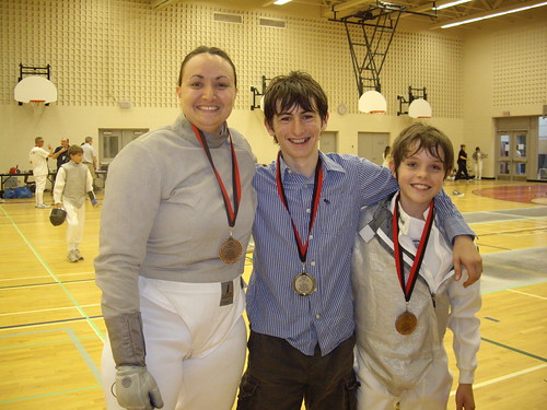 IMGP5309 by westdale fencing club