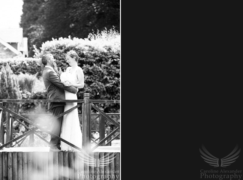24 Wincombe Grange Wedding Photography