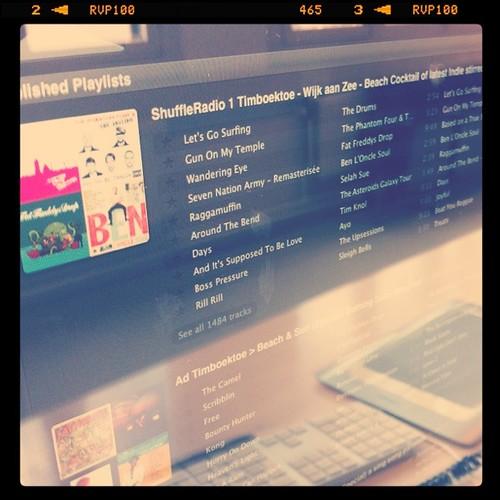 Timboektoe_Spotify
