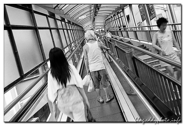 2011香港行_BW_012.jpg