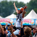 "sterrennieuws – ""tomorrowland 2011 camping dreamville boom"""