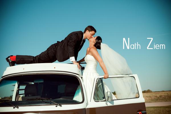 photos_couple_mariage_normandie