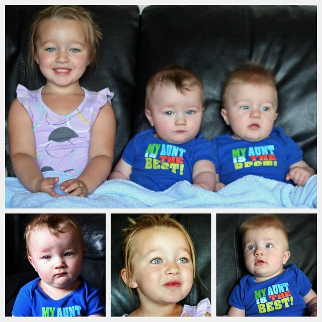 Rayton Kids