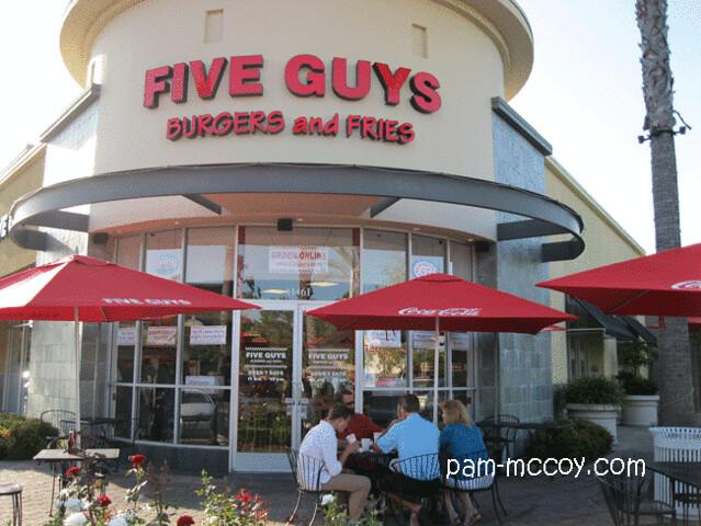 IMG_0777-Five-Guys-Burgers-Orange-County