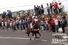 N24822 (ViRoGo) Tags: horses espaa race caballos spain kanaren canarias tenerife pferde espagne canaryislands rennen spanien carrera teneriffe laguancha cheveaux