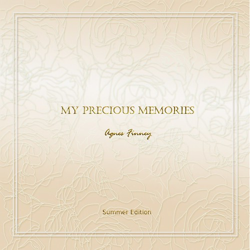 My Precious Memories Book