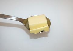 04 - Zutat Butter