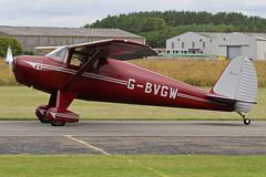 G-BVGW