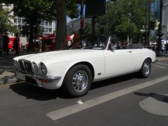 Jaguar XJ6 4.2-C Drophead Coupe (Transaxle (alias Toprope)) Tags: auto berlin classic cars beauty car vintage design nikon classiccar automobile power antique convertible voiture historic antiguos coche soul topless classics kudamm mk2 oldtimer jag motor bella jaguar autos veteran macchina coupe 42 classiccars l6 automobiles coches styling veterans sportscar toprope dhc sixcylinder epoca kurfürstendamm xj internalcombustionengine r6 softtop xj6 series2 historiccar dreamcars автомобиль dreamcar sportcars cochesantiguos straightsix droptop i6 drophead autostoriche jaguarxjc jaguarxj historiccars 42litre xjc αυτοκίνητο inlinesix bellamacchina xjcoupe cochedeepoca jaguarxjcoupe annciennes μετατρέψιμο