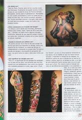 Arte Tattoo 3