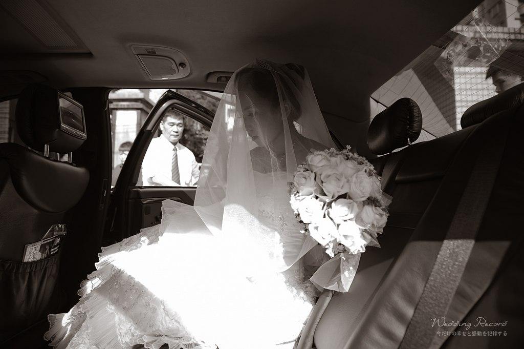 5973362748_05f9bacc14_o-法豆影像工作室_婚攝, 婚禮攝影, 婚禮紀錄, 婚紗攝影, 自助婚紗, 婚攝推薦, 攝影棚出租, 攝影棚租借, 孕婦禮服出租, 孕婦禮服租借, CEO專業形象照, 形像照, 型像照, 型象照. 形象照團拍, 全家福, 全家福團拍, 招團, 揪團拍, 親子寫真, 家庭寫真, 抓周, 抓周團拍
