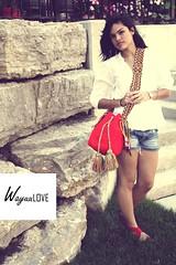 www.wayuulove.com (WayuuLove) Tags: love wayuu