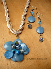 tagua beads giveaway winner april 2011 a (3)