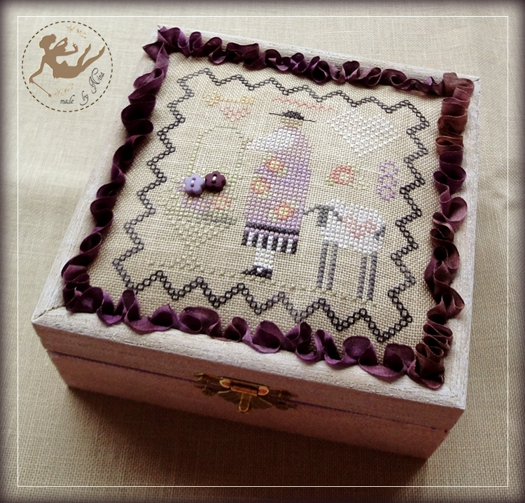 SB Sophies Pincushion_box2_by Nina_2011July