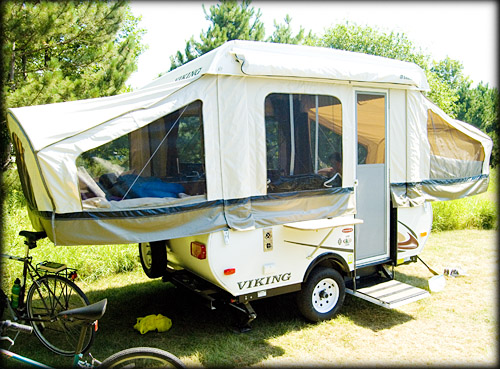 camping-pop-up-trailer