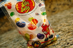 Day Six: Bertie Bott's Every Flavor Beans and The Half-Blood Prince (booturtle) Tags: harrypotter jellybelly jellybellies bertiebottseveryflavorbeans beanboozled
