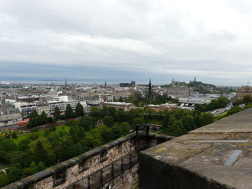 Schottland_04