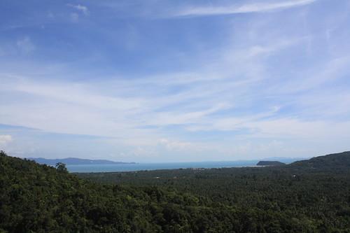 パンガン島内観光 (48)x