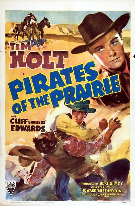 Copy of PiratesOfThePrairie1942