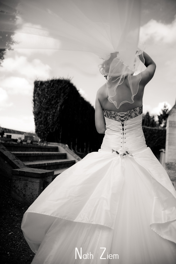 robe_carole_mariage_normandie
