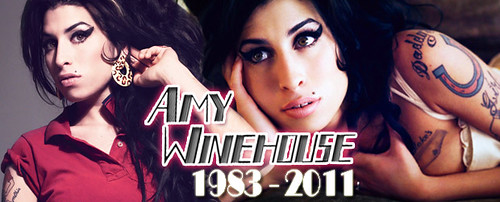 AMYWINEHOUSETRIBUTE_en