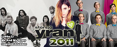 STORSJOYRAN2011_en