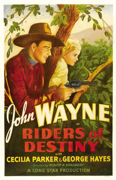 RidersOfDestiny1933