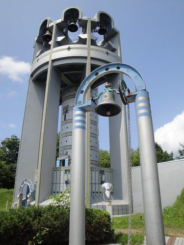 エスポワールの鐘