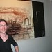Artisti in Vetrina Fabio Gualtieri