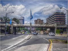 7ma Avenida (HDR) (Fernando Reyes Palencia) Tags: guatemala guatemalacity paisajesdeguatemala bellospaisajesdeguatemala fotosdeguatemala bellaguatemala paisajesdelmundo guatemalalandscapes zona1deguatemala imagenesdeguatemala parquecentraldeguatemala guatemalapaisajes centrocivicoguatemala septimaavenidazona1 postalesdeguatemala centrohistoricodeguatemala guatemalaenfotos