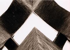 MirRazi Artimani 001 (MadMoud) Tags: architecture canon iran at1   touieserkan mirraziartimani