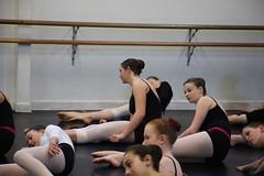 IMG_6402 (nda_photographer) Tags: boy ballet girl dance babies rehearsal contemporary character jazz exams newcastledanceacademy