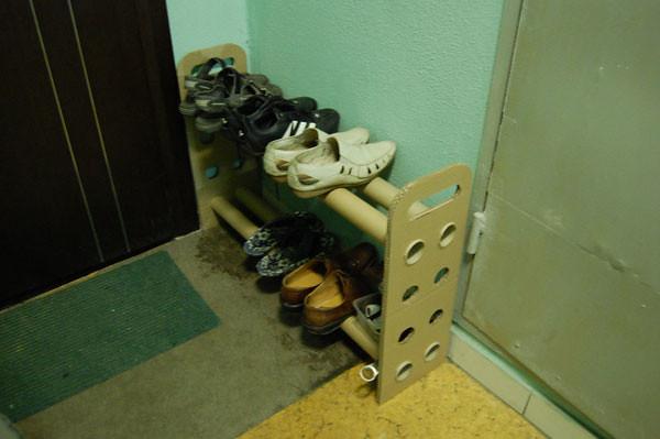 shoe-shelve_005
