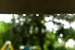 stop the rain (Daniel Kulinski) Tags: life macro wet water field playground closeup drops still sand europe tears dof close image zoom 10 air central evil samsung poland ten depth closer bubbels nx samsungimaging nx10 samsungnx10 gettypoland1