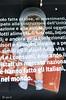 (giuvine eroA) Tags: mostra torino doll exhibition turin lupin bambola anniversario storia ogr cicciobello lpin bambolotto pinocchi officinegrandiriparazioni nikond300 lpingiuvineeroa faregliitaliani lethlpinballplayer 150annicompleannoitalia puzzett