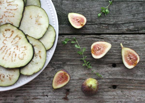 eggplant_figs