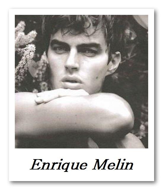 DONNA_Enrique Melin