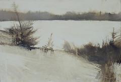 Adirondack Paintings  (Flickr set)