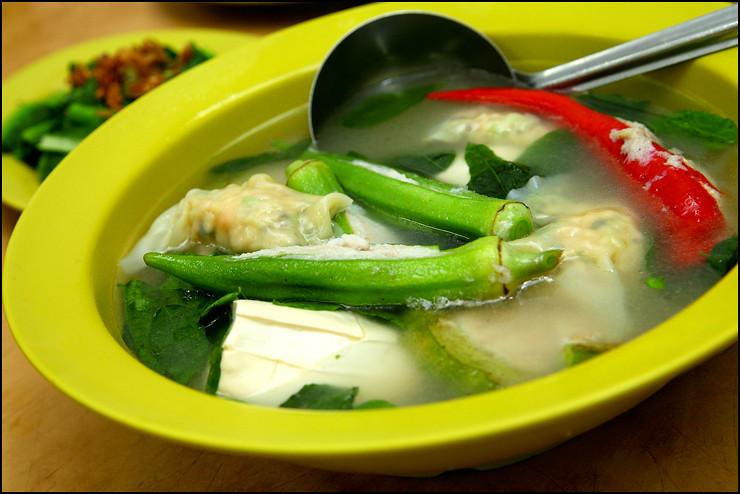 soup-yong-tau-fu