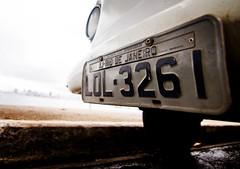 LOL (jrodmanjr) Tags: city travel brazil urban bus rio brasil riodejaneiro vw america volkswagen janeiro lol south plate tokina license metropolitan niteri janiero tokina1116mmf28 tokinaaf1116mmf28 tokina1116 tokina111628