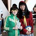 "(2011.07.29)Otakon_27 • <a style=""font-size:0.8em;"" href=""http://www.flickr.com/photos/65730474@N02/6004105247/"" target=""_blank"">View on Flickr</a>"
