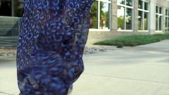 Opening Ceremony Silk Skirt on Vimeo by Jacqueline Rose (FASHION SNAG) Tags: bus fashion train outfit vimeo waiting crochet shell style blogger chanel waitingforthebus miumiu openingceremony platforms stylist wedges waitingforthetrain shellearrings croptop alexanderwang vimeo:id=27160022